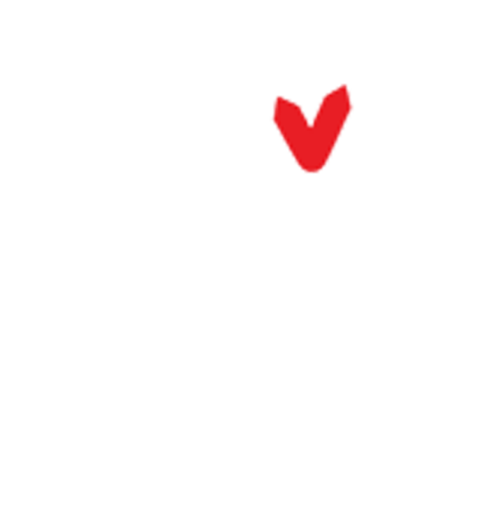 BiH Mobi Promo – Largest Mobile Advertising Network