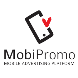 Mobi Promo – Largest Mobile Advertising Platfrom